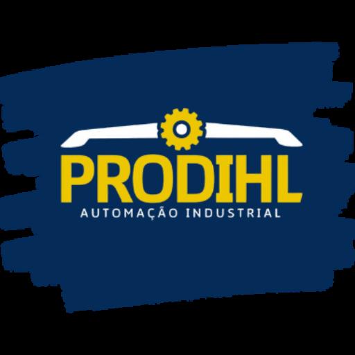 logo prodihl