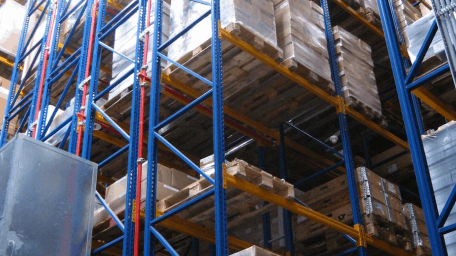 Loja de Automação industrial: Conheça o E-commerce Prodihl