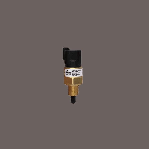 CAP-300 Gems