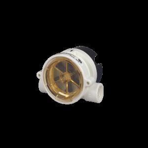 rotorflow gems